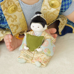 人形工房ふらここ-雛人形 五月人形-