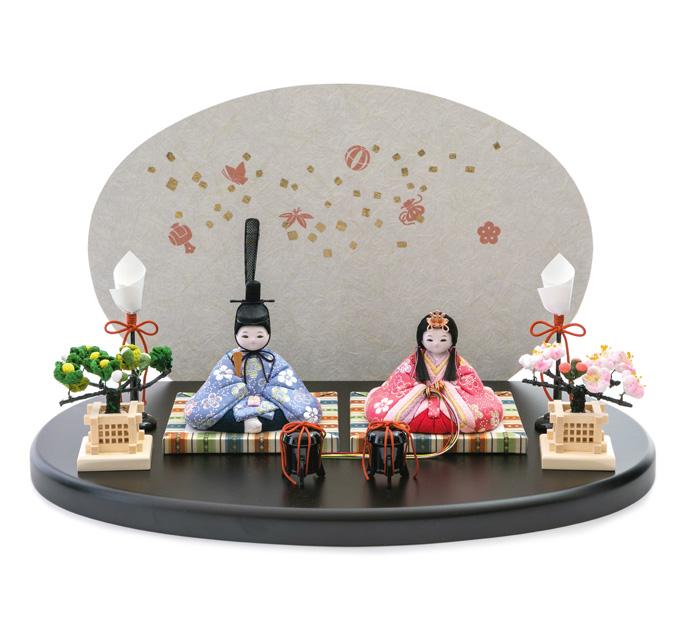 雛人形は誰が買う?昔の風習や近年の傾向をチェック