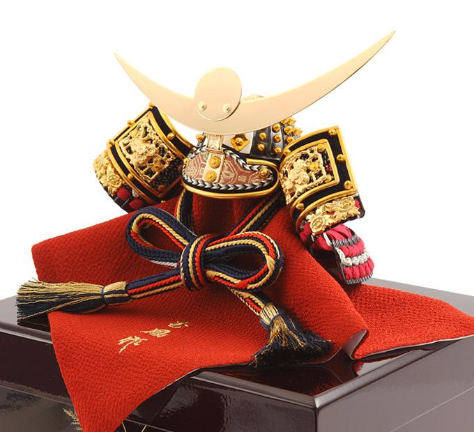 お好みの武将で五月人形選び!モチーフとして人気の戦国武将とその特徴をご紹介