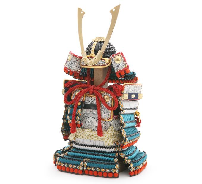 「手作り」の五月人形を飾るメリットは?ふらここのこだわりポイントもご紹介